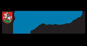 Steiner Anzeiger Logo