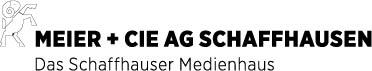 Logo Meier + Cie AG