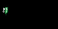 Thaynger Anzeiger Logo