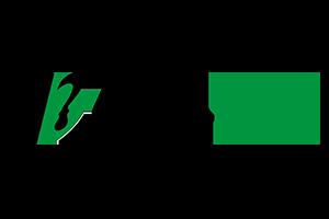 Gemeinde Thayngen Logo