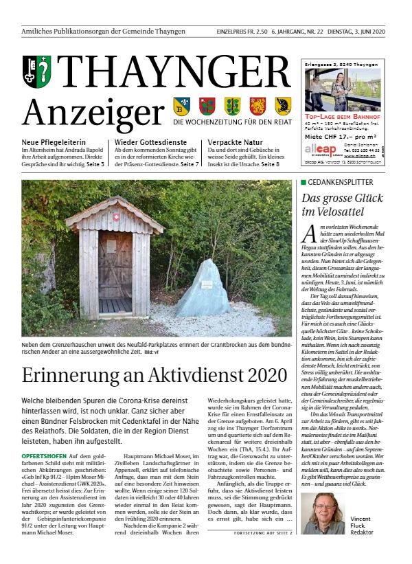 PDF Ausgabe vom 03.06.2020