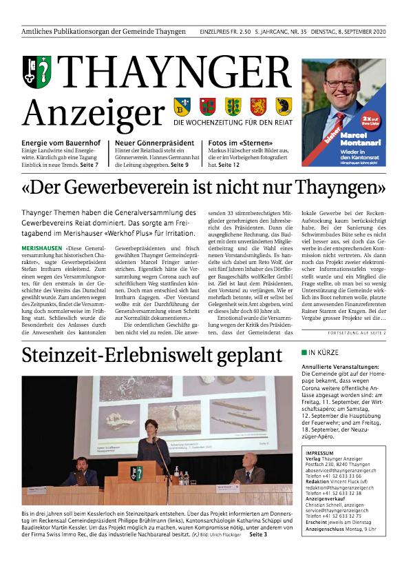 PDF Ausgsabe vom 08.09.2020