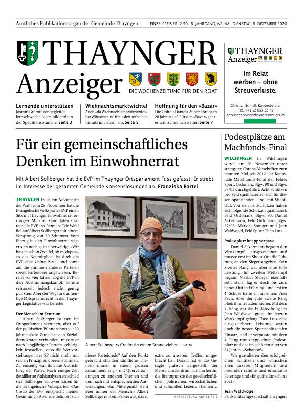 PDF Ausgabe vom 08.12.2020